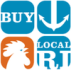 Buy Local RI